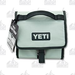 Yeti Daytrip Lunch Bag Sagebrush Green