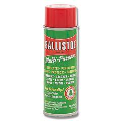 Ballistol 6oz Multi-Purpose Lubricant