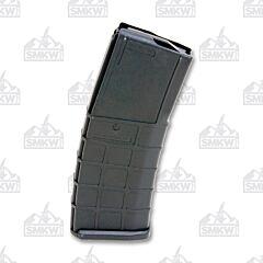 ProMag AR15/M16 .223/5.56x45mm 30 Round Magazine