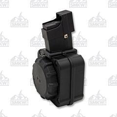 ProMag AR-15 .223/5.56mm 65-Round Drum Magazine