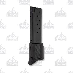 ProMag Ruger LC9 9mm 10-Round Blue Steel Magazine