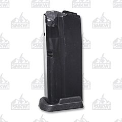 ProMag SIG P365 9mm 12 Round Magazine Blue Steel