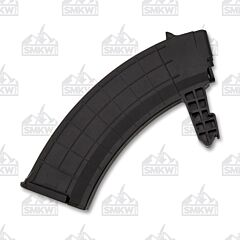 ProMag SKS 7.62x39mm 30 Round Magazine