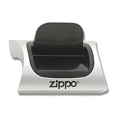 Zippo Lighter Magnetic Display Stand