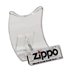 Zippo Lighter Display Stand