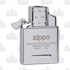 Zippo Single Torch Butane Lighter Insert