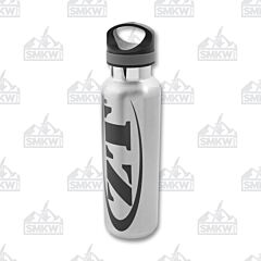 Zero Tolerance Insulated Bottle