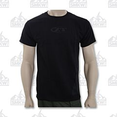 Zero Tolerance Shirt 3 Tactical Black Small