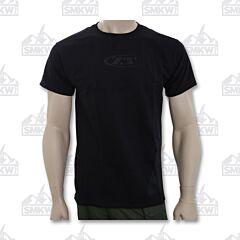 Zero Tolerance Shirt 3 Tactical Black Small
