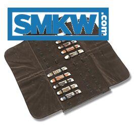 www.smkw.com
