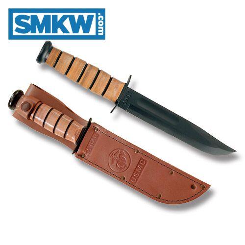 Kabar combat knife marine hirschelectronics.com :