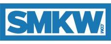 smkw logo