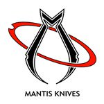 Mantis Knives Brand
